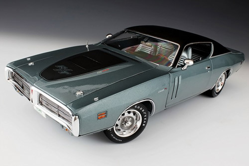 1971 dodge charger r t 426 hemi 4 speed details diecast cars diecast model cars diecast. Black Bedroom Furniture Sets. Home Design Ideas