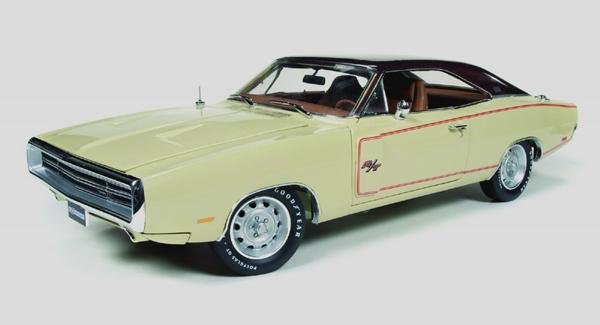 1970 dodge charger r t se gator grain top details diecast cars diecast model cars. Black Bedroom Furniture Sets. Home Design Ideas