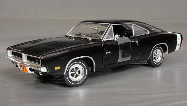 1969 dodge charger r t 426 hemi details diecast cars diecast model cars diecast models. Black Bedroom Furniture Sets. Home Design Ideas
