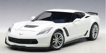 2016 corvette c7 z06 details diecast cars diecast model cars diecast models diecast. Black Bedroom Furniture Sets. Home Design Ideas