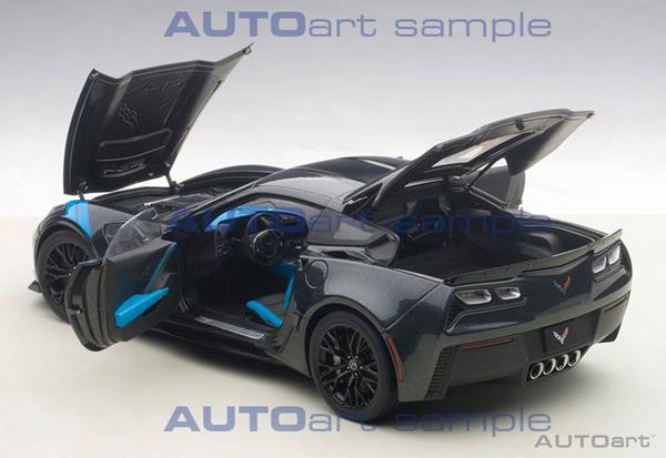 2017 chevrolet corvette grand sport collectors ed details. Black Bedroom Furniture Sets. Home Design Ideas