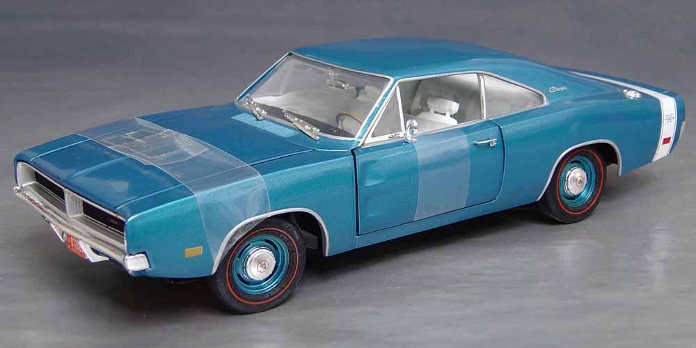 1969 dodge charger r t 440 details diecast cars diecast model cars diecast models diecast. Black Bedroom Furniture Sets. Home Design Ideas