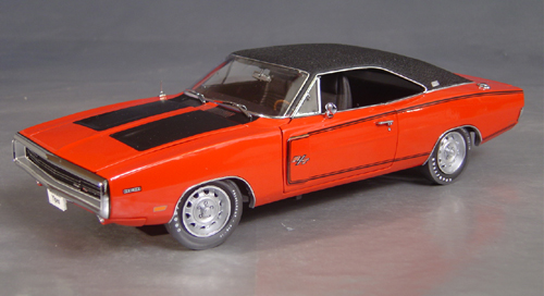1970 dodge charger r t 426 hemi details diecast cars diecast model cars diecast models. Black Bedroom Furniture Sets. Home Design Ideas