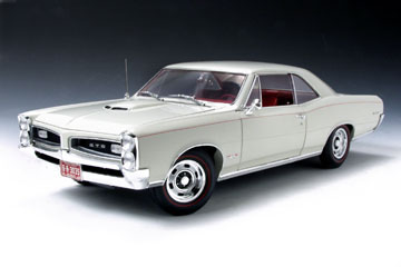 1966 make model pontiac gto lemans tempest description 1966 pontiac ...