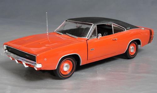 1968 dodge charger r t 426 hemi details diecast cars diecast model cars diecast models. Black Bedroom Furniture Sets. Home Design Ideas