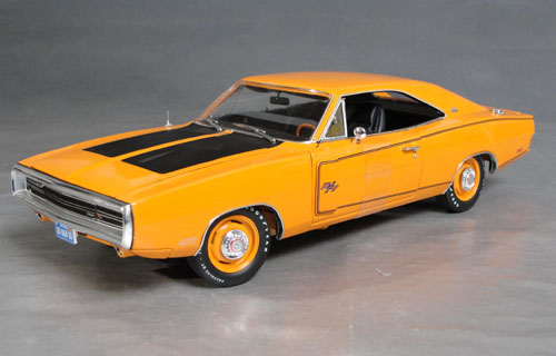 1970 dodge charger r t se 440 details diecast cars diecast model cars diecast models. Black Bedroom Furniture Sets. Home Design Ideas