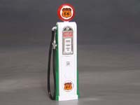 Phillips 66 Gas Pump, 1/18th scale