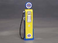 Chevrolet Gas Pump, 1/18th scale