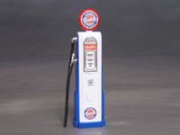 Buick Gas Pump, 1/18th scale