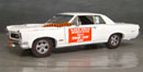 Click image to see more information about our 1965 GTO SUPER STOCK Magazine Test Car!