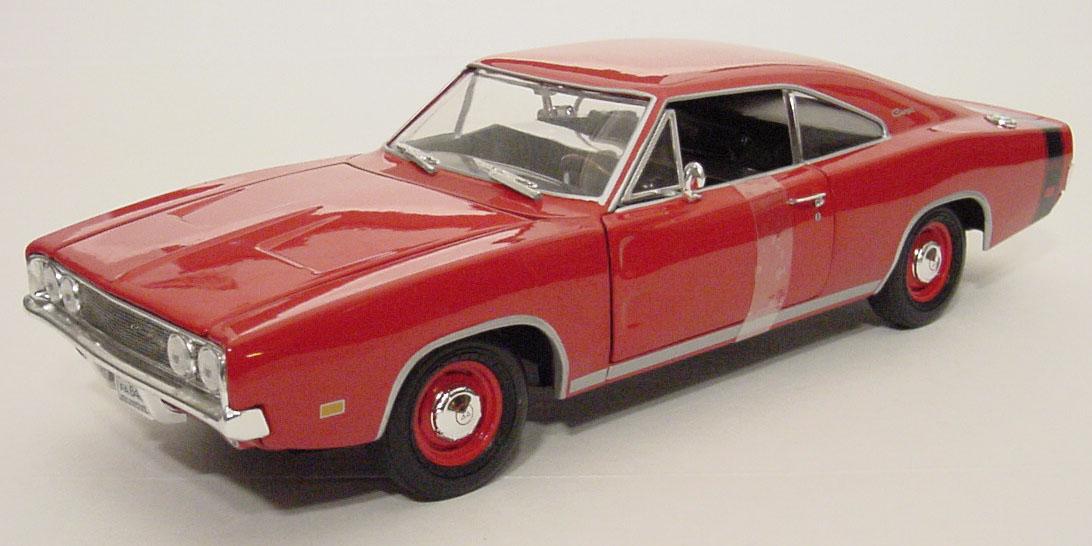 1969 dodge charger 500 440 magnum 4 bbl 4 spd details diecast cars diecast model cars. Black Bedroom Furniture Sets. Home Design Ideas