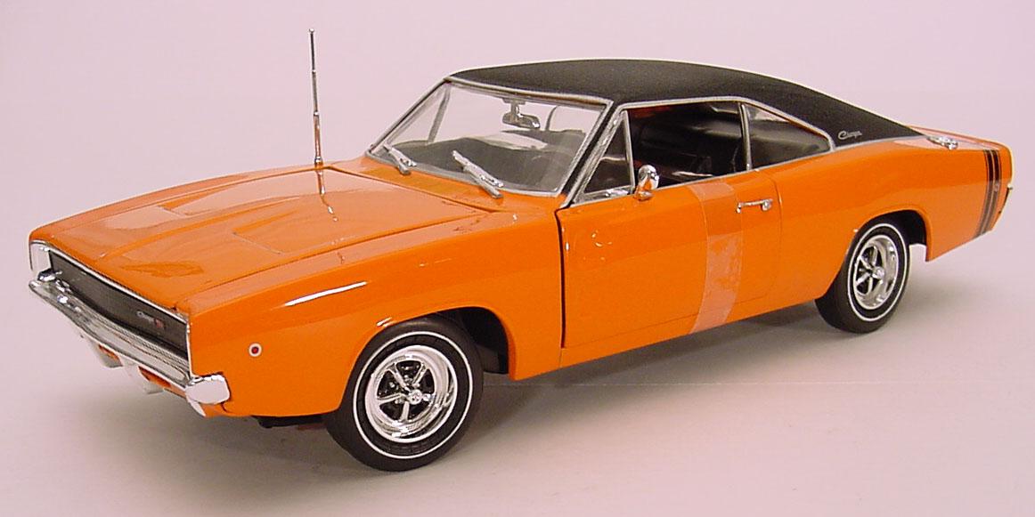 1968 dodge charger r t 440 magnum details diecast cars diecast model cars diecast models. Black Bedroom Furniture Sets. Home Design Ideas