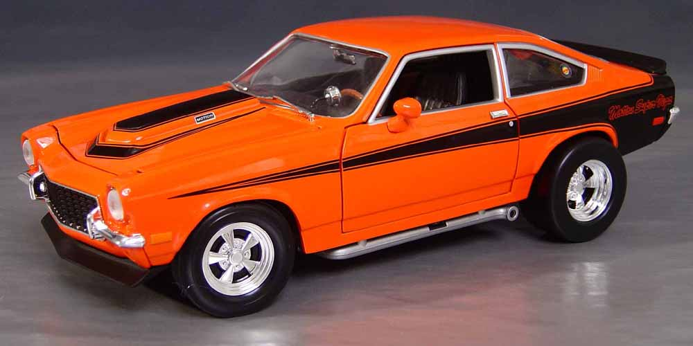 Index further 297 Ford Capri Mk1 Wallpaper 2 furthermore Detail in addition 18819 1969 chevy c   10 c10 truck hot rod rat shop truck custom chevrolet pickup must c together with Car Gallery Automobiles Florida. on 2000 mercury cougar black