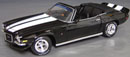 Click image to see more information about our very correct replica 71 Camaros