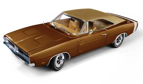 1969 dodge charger r t se 440 4 speed details diecast cars diecast model cars diecast. Black Bedroom Furniture Sets. Home Design Ideas