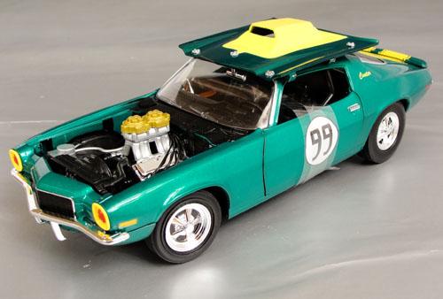 1970 chevrolet camaro cooter 39 s 99 race car details. Black Bedroom Furniture Sets. Home Design Ideas