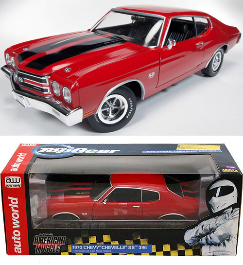 Diecast Collectibles : Special Interest - * TV - MOVIE CARS