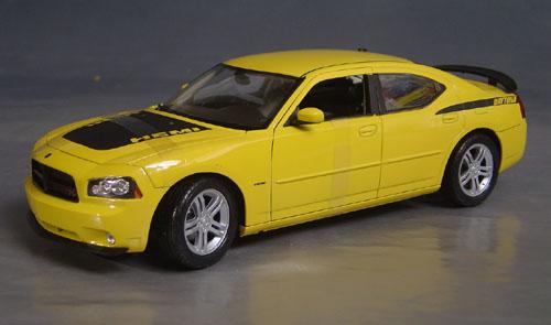 2006 dodge charger daytona r t hemi details diecast cars diecast model cars diecast models. Black Bedroom Furniture Sets. Home Design Ideas