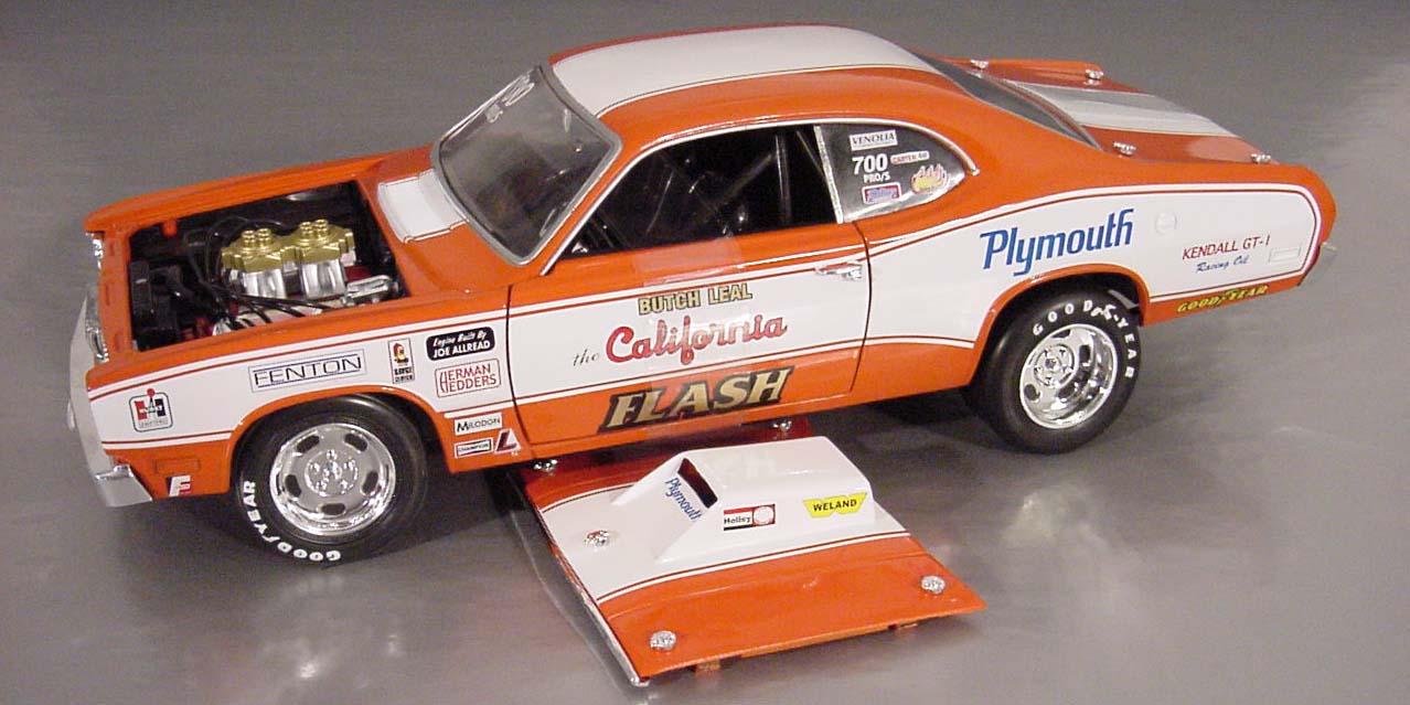 L on 2000 Mercury Cougar Stock
